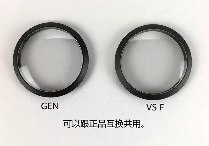 vs厂沛纳海441v2字面5