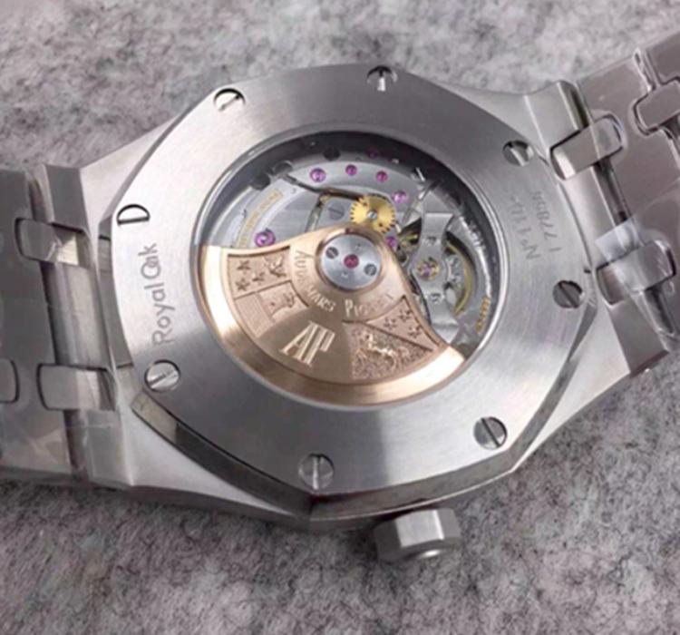 复刻手表大厂代表作