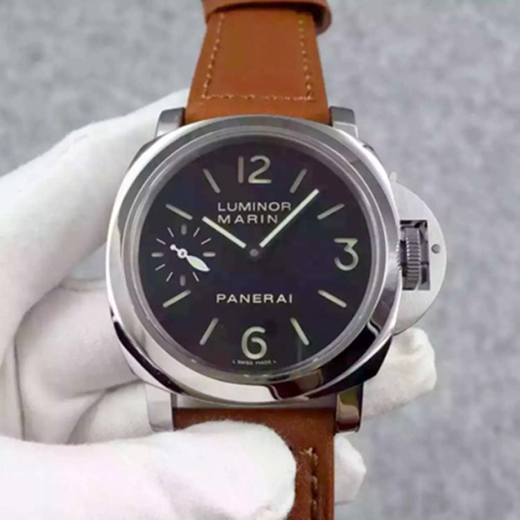 N厂复刻手表大厂代表作pam111