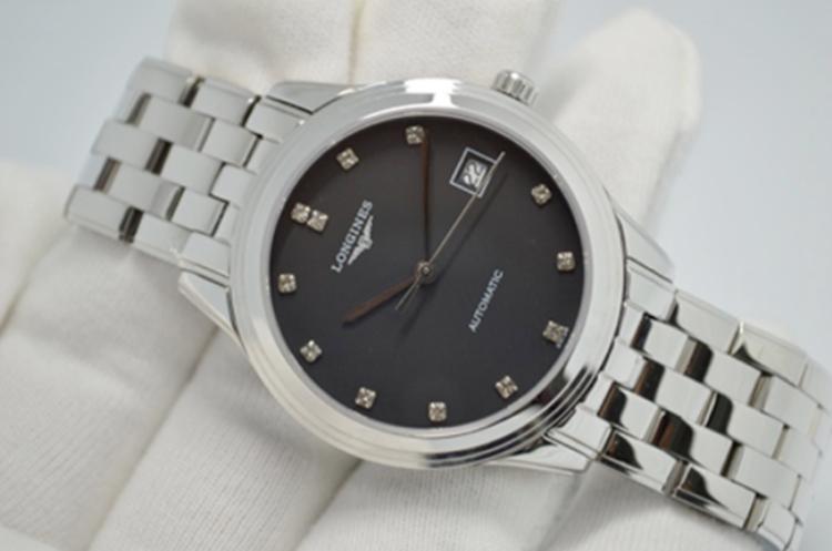 高仿手表复刻表机芯等级分类