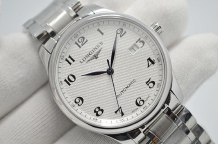 高仿手表复刻表等级怎么划分