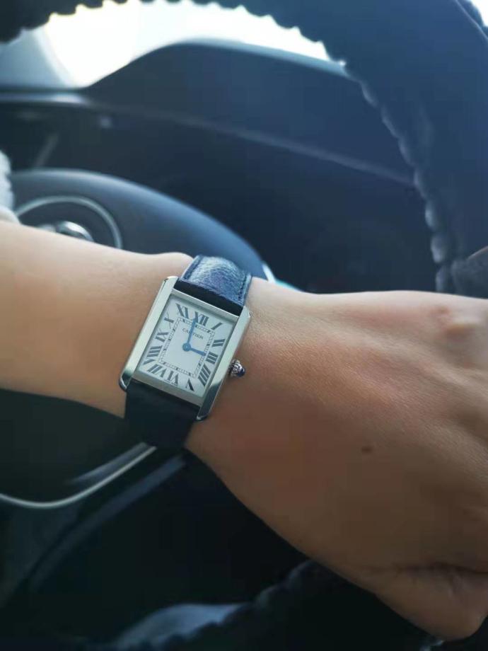 k11厂的手表怎么样?