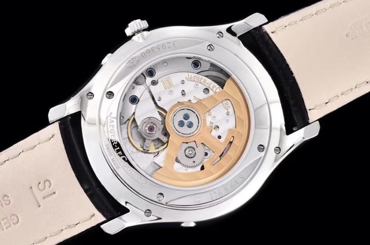 高仿积家手表价格是多少