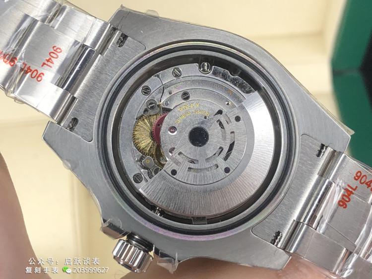 v9厂手表官网