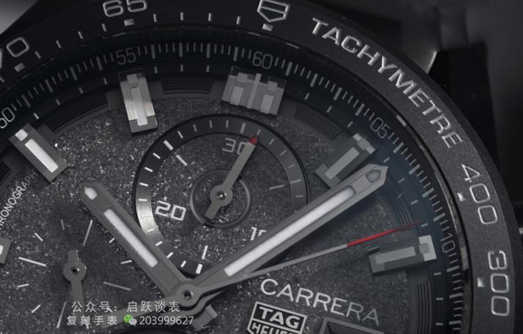 xf厂手表怎么样