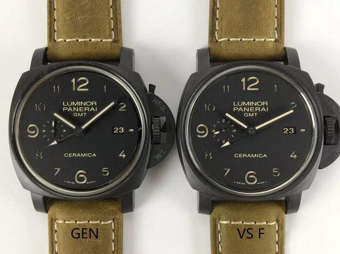 vs441 v1 v2