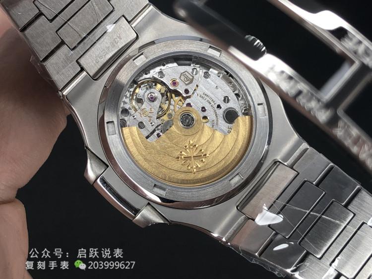 3k鹦鹉螺v2