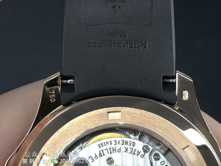 3k手雷机芯